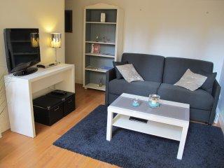 Appartement PHILIPPART T1 Bis - 30m² - - Bordeaux vacation rentals