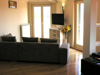 Appartamento Fortezza - Florence vacation rentals