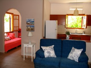 A Holiday House in the Island of Aigina - World vacation rentals