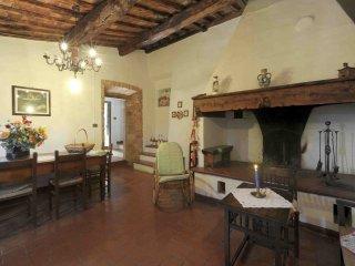 La Colombaia in Chianti fra Firenze e Siena - Barberino Val d'Elsa vacation rentals