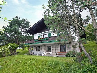 7 bedroom Villa in Bruck, Salzburg, Austria : ref 2295161 - Bruck vacation rentals