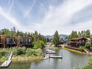 Summer is on SALE! Book now for discounted rates! - South Lake Tahoe vacation rentals