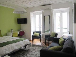 Bairro Alto - Casa Cara - Lisbon vacation rentals