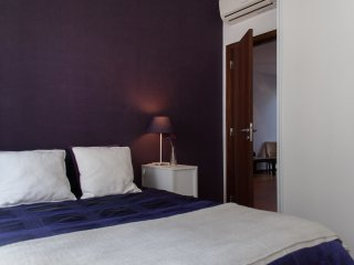 Bairro Alto Premium - Casa Jasmim Lounge - Lisbon vacation rentals