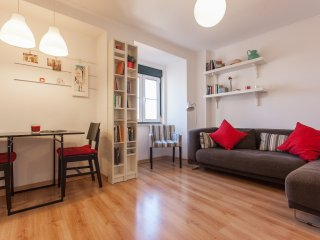 Casa Sta Catarina - Lisbon vacation rentals