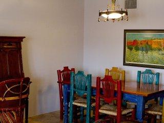 Charming Santa Fe Condo - Santa Fe vacation rentals