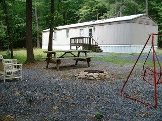 Cozy 3 bedroom House in Huntingdon - Huntingdon vacation rentals