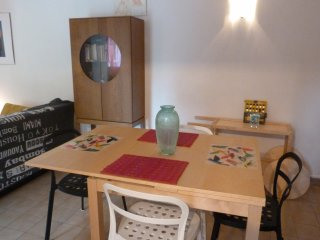 Gambetta Apartment 4 - Digne les Bains vacation rentals