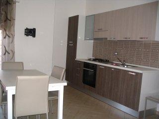 Appartamento nuovo a Baunei tra mare e montagna - Baunei vacation rentals