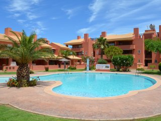 Cozy 3 bedroom Vacation Rental in Mar de Cristal - Mar de Cristal vacation rentals