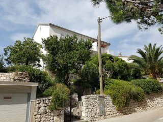 Apartment Ela Marija in Hvar town - Hvar vacation rentals