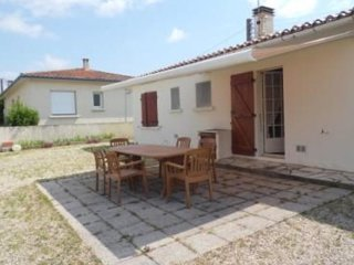 - - L'Aiguillon-sur-Mer vacation rentals