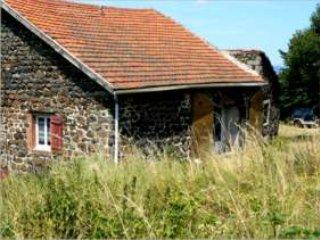 Gîte rural Estaou Treillo**** - Le Monastier-sur-Gazeille vacation rentals