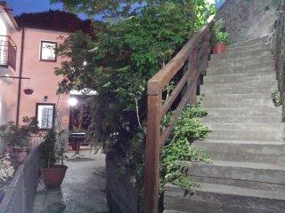 2.Appartamento Vacanze  Badolato Borgo - Badolato vacation rentals