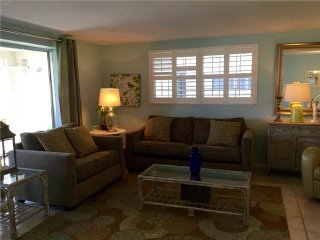 Villa 39 - Siesta Key vacation rentals