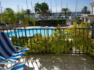 Duplex for 4 in Pasito Blanco - Las Palmas de Gran Canaria vacation rentals