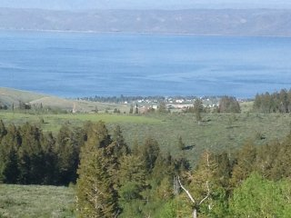 Get Away to Beautiful Bear Lake, Garden City, Utah - Garden City vacation rentals