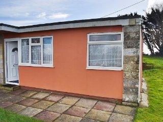 89 Sandown Bay Holiday Centre - Sandown vacation rentals