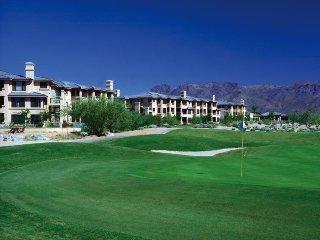 SCOTTSDALE***Luxury 2 BR Condo*** Scottsdale Links - Scottsdale vacation rentals