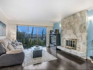 Perfect House with Internet Access and Wireless Internet - Burnaby vacation rentals
