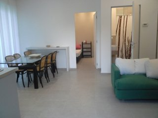 Nice Condo with Internet Access and Wireless Internet - Guglionesi vacation rentals