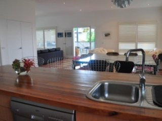 PlantationHouseBathurst243Keppel - Bathurst vacation rentals