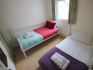 The Great Observatory (Peymans) - Oxford vacation rentals