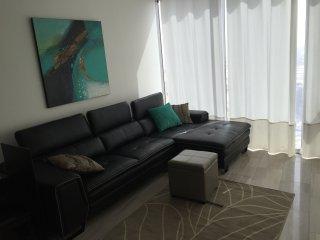 Signature Holiday Homes- Luxury Studio Apartment, - Dubai vacation rentals
