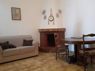 2 bedroom House with Washing Machine in Campi Salentina - Campi Salentina vacation rentals