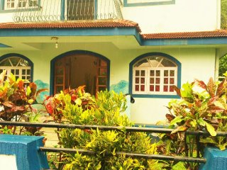 Independent Duplex 3bhk Bungalow In Calangute - Calangute vacation rentals