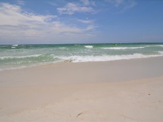 """""""Emerald Isle Unit 610"""" Gulf Front with gorgeous Views!! - Fort Walton Beach vacation rentals"""