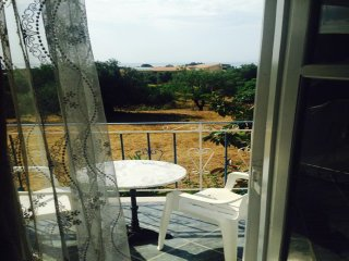 1 bedroom Resort with Housekeeping Included in Katelios - Katelios vacation rentals