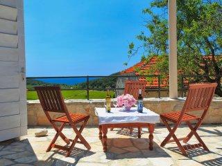 Villa Cara - Croatia vacation rentals