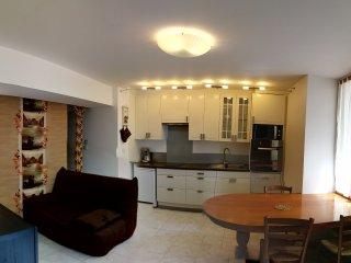 Grand studio 3 étoiles au coeur de Narbonne - Narbonne vacation rentals