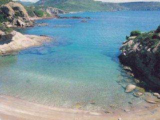 Modolo a 3 km dal mare di Bosa - Modolo vacation rentals