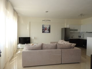 3 bedroom Condo with Internet Access in Stavromenos - Stavromenos vacation rentals