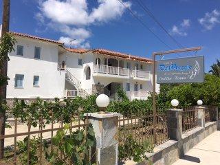 VILLADELLANGELO - Kolios vacation rentals