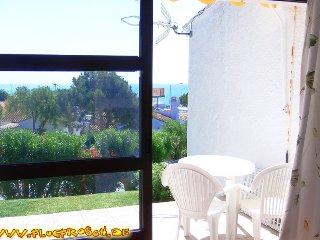 Las Buganvillas *** Studio 33 *** Beach 150 meters - Mijas vacation rentals