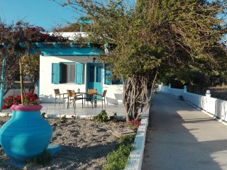 1 bedroom Apartment with Internet Access in Adhamas - Adhamas vacation rentals