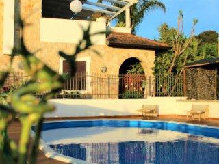 Casa vacanze  Fiore10 posti letto nel Salento - Gallipoli vacation rentals