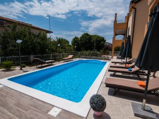 Vila Ljubica Apartment A8 - Vodice vacation rentals