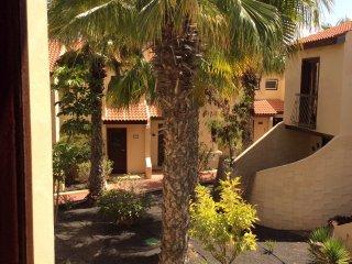Fuerteventura Parque Hollandes...5 personas - Parque Holandes vacation rentals
