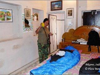 Cozy 1 bedroom House in Bikaner - Bikaner vacation rentals