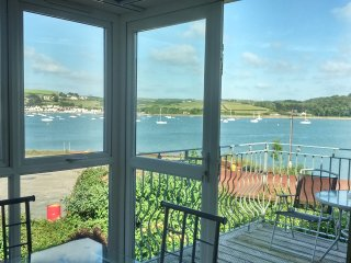 Perfect Appledore Condo rental with Deck - Appledore vacation rentals