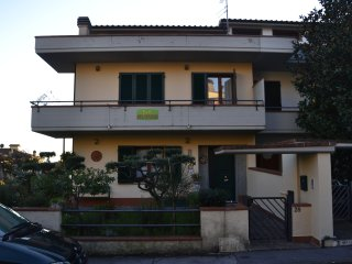 B&B Belvedere- Camera Doppia - Montale vacation rentals