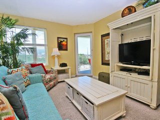 Grande Caribbean 116 - Orange Beach vacation rentals