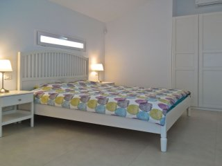 High standard apartment with beautiful terrace - San Eugenio vacation rentals