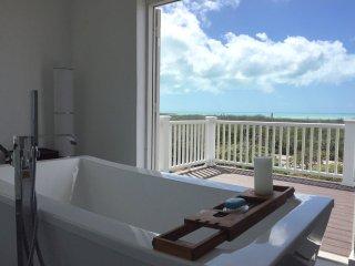 Stella Maris! Luxurious & Modern w/Ocean Sunsets - Long Island vacation rentals