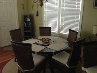 Comfortable House with Washing Machine and Television - Islamorada vacation rentals