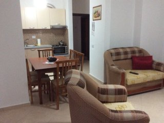 Nice Condo with Elevator Access and Television - Durres vacation rentals